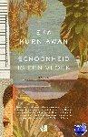 Kurniawan, Eka, Maya Sutedja-Liem - Schoonheid is een vloek - POD editie