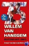 Nieuwenhof, Frans van den - Willem van Hanegem