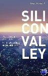 Valk, Eva de - Silicon valley - POD editie