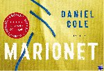 Cole, Daniel - Marionet