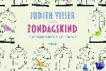 Visser, Judith - Zondagskind