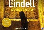 Lindell, Unni - Doodsbruid DL
