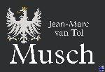 Tol, Jean-Marc van - Musch DL