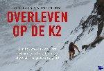 Rooijen, Wilco van - Overleven op de K2