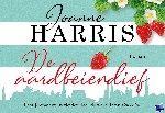 Harris, Joanne - De aardbeiendief DL