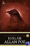 Poe, Edgar Allan - COMPLETE PROZA - DL 2 - POD editie