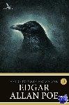 Poe, Edgar Allan - Het complete proza - deel 3 - POD editie
