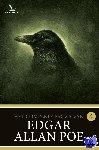 Poe, Edgar Allan - COMPLETE PROZA - DL 4