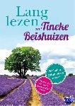 Beishuizen, Tineke - Lang lezen met Tineke Beishuizen - POD editie
