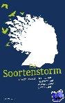 Jagers op Akkerhuis, Gerard - De Soortenstorm - het nut van biodiversiteit in evolutionair perspectief - POD editie