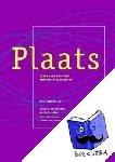- Plaats - verbondenheid met natuur en landschap - POD editie