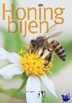 Tautz, Jürgen - Honingbijen