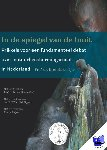 Bastmeijer, Kees - In de spiegel van de Inuit - Westhofflezing - natuurbeheer - POD editie