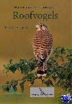 Bijlsma, Rob - Handleiding Veldonderzoek roofvogels - POD editie
