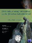 Vollenhoven, Pieter van - Victor Westhoff lezing Onze natuur vraagt om ruimte, duidelijkheid en betrokkenheid - POD editie