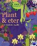 Rozema, Evelien - Plant & eter