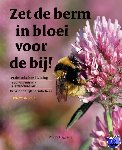 IVN Westerveld - Zet de berm in bloei voor de bij