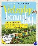 Bruneau, Stephanie - De veelzijdige honingbij
