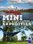 Talsma, Claar, Wissink, Joanne - Mini Expedities
