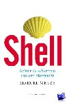Metze, M. - Shell