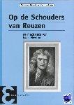 Haandel, Maris van, Heckman, Gert - Epsilon uitgaven Op de schouders van reuzen - POD editie