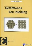 Beukers, Frits - Getaltheorie