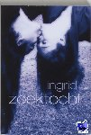 Ingrid - Zoektocht