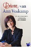 Voskamp, Ann - Brieven van Ann Voskamp