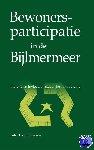 Beveren, Patrick van - Bewonersparticipatie in de Bijlmermeer