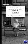 - Bouwstenen uit de recente geschiedenis van de stedelijke ontwikkeling - een schetsboek