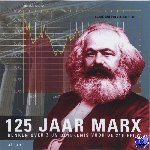 - 125 jaar Marx