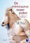 Everard, Myriam, Jansz, Ulla - De minotaurus onzer zeden - POD editie