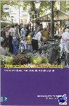 - Bedrijfskundige signalementen Dynamische marktwerking - POD editie