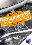 Gilmore, J.H., Joseph Pine II, B. - Authenticiteit - POD editie