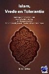 Aziz, Z. - Islam, vrede en tolerantie
