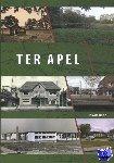 Been, Jakob - Ter Apel
