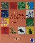 Loeve, D. - Ideenboek