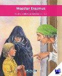 Wierst, Jonneke van - Terugblikken leesboeken Meester Erasmus