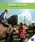 Brosens, John - Terugblikken leesboeken Bubbels in je buik