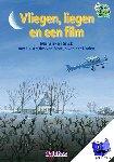 Rinck, Maranke - Samenleesboek Vliegen, liegen en een film