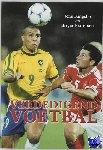 Bangsbo, J., Peitersen, B. - Voetbaltactiek Verdedigend voetbal