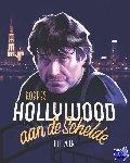 - Robbes Hollywood aan de Schelde