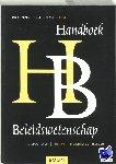 - Handboek beleidswetenschap - POD editie