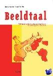 Toorn-Schutte, Jenny van der - Beeldtaal - POD editie