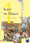 - Karel en Elegast