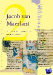 - Jacob van Maerlant