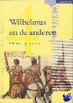 - Wilhelmus en de anderen
