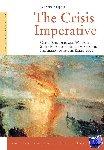 Kuipers, Sanneke - The Crisis Imperative - POD editie