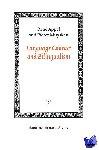Appel, René, Muysken, Pieter - Language Contact and Bilingualism - POD editie