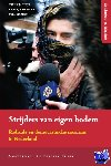 Buijs, Frank J., Demant, Froukje, Hamdy, Atef - Solidariteit en Identiteit Strijders van eigen bodem - POD editie